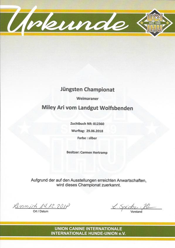 Miley_Urkunden_10